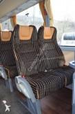 autobus Temsa da turismo MD9 Gasolio Euro 6 usato - n°3081202 - Foto 3