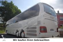 Voir les photos Autocar MAN R 08 Lions Coach / 417 / 580