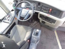 Voir les photos Autocar VDL FHD 139/440 63+1+1 EURO 5