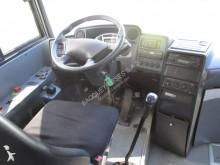 Voir les photos Autocar Irisbus MIDWAY