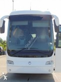 Voir les photos Autocar Irisbus NEW DOMINO HDH