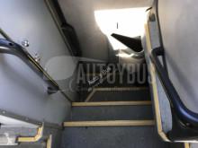 Ver las fotos Autocar Iveco NOGE TOURING 397-E12.43