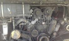Ver las fotos Autocar MAN SETRA S 315 HD