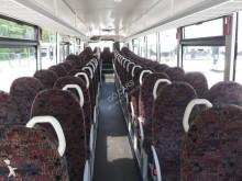 Voir les photos Autocar Temsa LD 12 SCOLAIRE