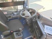 Voir les photos Autocar Iveco CROSSWAY 59+1