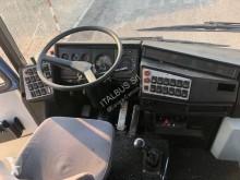 Vedere le foto Autobus Iveco 370.10.24