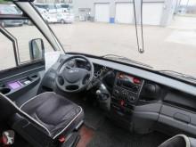 Ver las fotos Autocar Indcar Wing