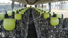 View images Volvo B9 R coach