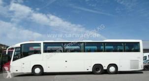 Voir les photos Autocar Scania Irizar Century III/TV/ WC/61 Sitze/353.320 KM