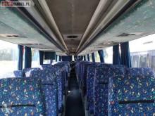 Voir les photos Autocar Setra 315 HD