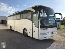 Ver as fotos Autocarro Mercedes O 350 Tourismo RHD/Euro 4/4 Sterne/ 1 Classe