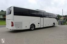 Ver as fotos Autocarro Mercedes TOURISMO M2 13 m.