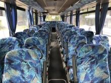 Voir les photos Autocar Setra UL