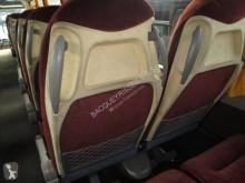 Prohlédnout fotografie Autokar Irisbus PRO 12,20M