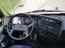Zobaczyć zdjęcia Autokar Volvo