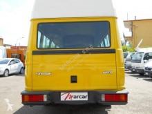 View images Iveco 29 POSTI SCUOLABUS coach