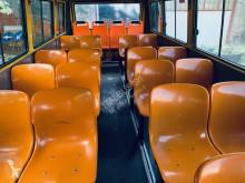 Ver as fotos Autocarro nc daily 45.12