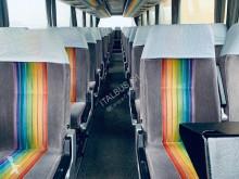 Ver as fotos Autocarro nc s.215 hd