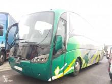 Ver as fotos Autocarro Scania Scania 114B4X2