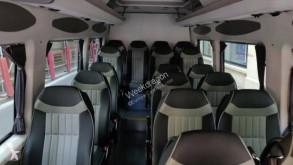 Vedere le foto Autobus Mercedes 515