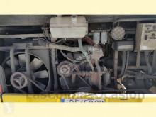 autocar Iveco de turismo usado - n°1841084 - Foto 4