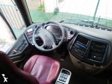Voir les photos Autocar Irisbus HD VIP