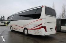 tweedehands touringcar Setra toerisme S 411 HD Diesel Euro 5 - n°2524978 - Foto 4