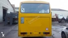 Ver as fotos Autocarro Mercedes 614