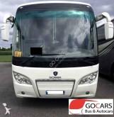 Ver as fotos Autocarro Scania A30 63+1 clim euro 5