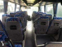View images Renault RTC 10M60 coach