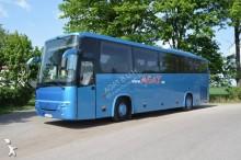 Bekijk foto's Touringcar Volvo 9900 HD, 52 Pax