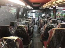 tweedehands touringcar Iveco toerisme AYATS ATLAS E-38 Diesel - n°2731560 - Foto 4