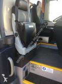 tweedehands touringcar Iveco toerisme Iveco Bus Interurbanos Diesel - n°2775946 - Foto 4