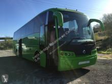tweedehands touringcar Iveco toerisme Iveco Bus Interurbanos Diesel - n°2775947 - Foto 4