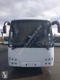 Ver as fotos Autocarro Temsa 13 RD STAINLESS 10 YRS