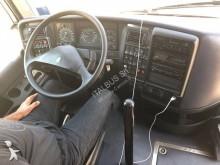 Bekijk foto's Touringcar Renault IRISBUS FR  SFR 112