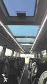 used Van Hool tourism coach tx15 Euro 5 - n°2954162 - Picture 4