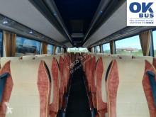 Vedere le foto Autobus Iveco New Domino HD EU5 12,40mt 2 assi