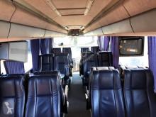 Bekijk foto's Touringcar Bova VIP BUS 33 PERSONEN MET KOELKAST TV