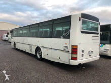 View images Irisbus Axer ,Recreo , Klima , Euro 3, 6-Gang coach