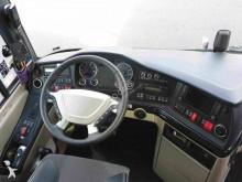 Просмотреть фотографии Междугородний автобус Neoplan