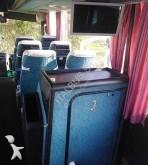 Vedere le foto Autobus Setra S 309 HD