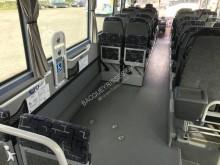 Bilder ansehen Irisbus CROSWAY HV Reisebus