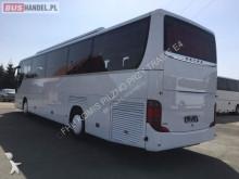 Zobaczyć zdjęcia Autokar Setra 415 GT-HD EURO 4