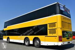 Ver as fotos Autocarro Neoplan N 4426/3 Centroliner/4026/431