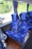 autobus Temsa da turismo MD9 Gasolio Euro 6 usato - n°3081186 - Foto 4