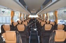 autobus Temsa da turismo MD9 Gasolio Euro 6 usato - n°3081202 - Foto 4