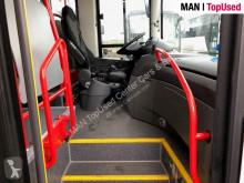 Voir les photos Autocar MAN INTERCITY R61