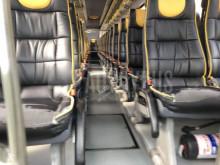 Voir les photos Autocar Iveco Eurorider E-43 Ayas Atlantis