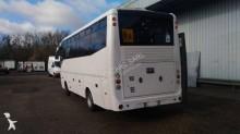 Vedeţi fotografiile Autocar BMC MIDILUX